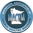 MACFM-15-Year-Logo-(1)_edited.png