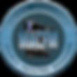 MACFM-15-Year-Logo-(1)_edited.png