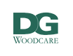 DG%20WOODCARE%20LOGO_edited.png