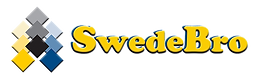 SwedeBro%20color%20logo_edited.png