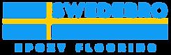 Swedebro Logo.png