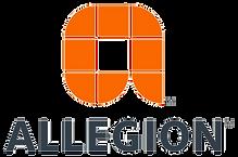 allegion-vert_edited.png