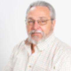 Neil Reisdorfer