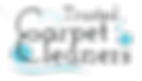Carpet-Logotransparent.png