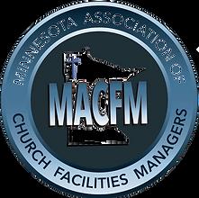 MACFM-15-Year-Logo-(1).png