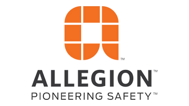 Allegion%20edit_edited.png
