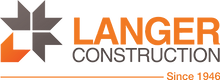 LangerConstruction%20Logo_edited.png