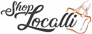 Localli-Logo_Final_Color_Horizontal-1.jp