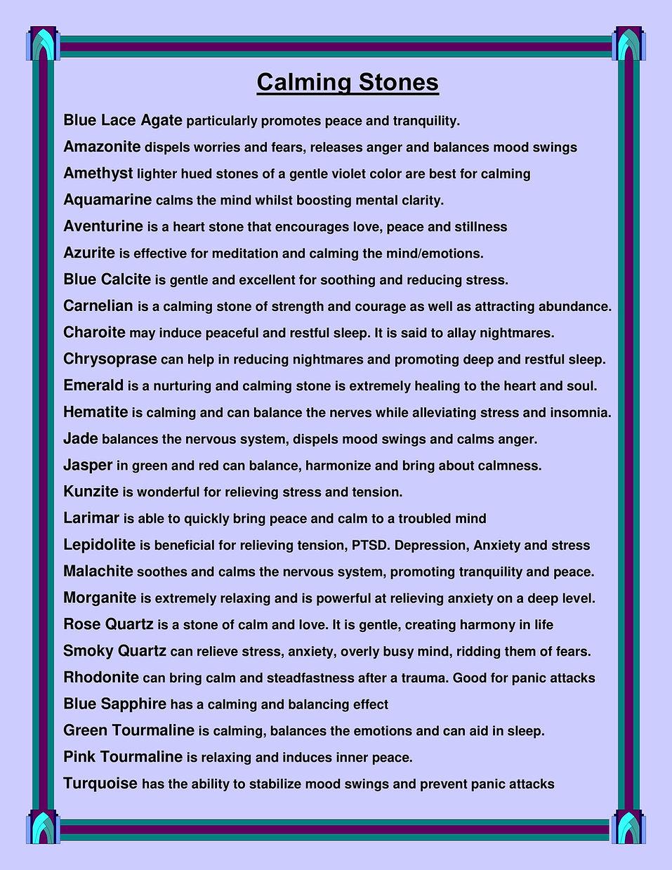 calming stones 1 page-1.jpg