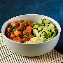 Bowl - Salmon 1.jpg