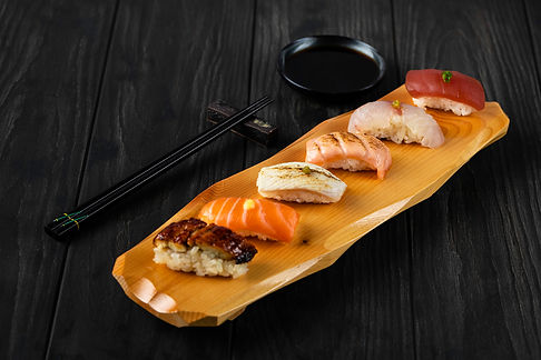 General - Nigiri Sampler 1.jpg