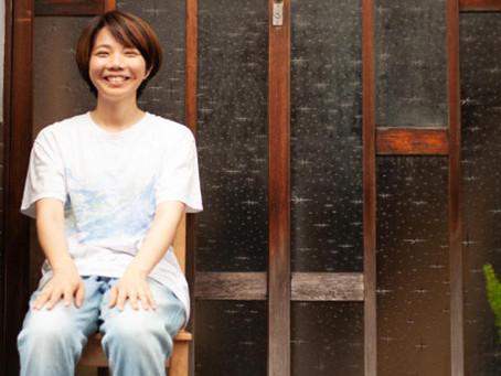 金沢に「小さな町家のシェアアトリエ」を作りたい!を応援しています。
