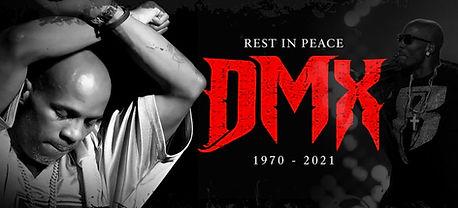 dmx_facebook-1100x500.jpg