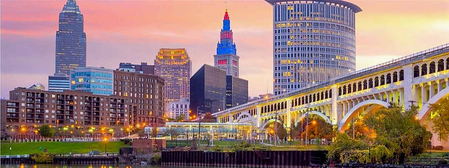 506921_downtown-cleveland-ohio-banner_tc