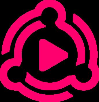 dosic-media-mark-brand-pink.png