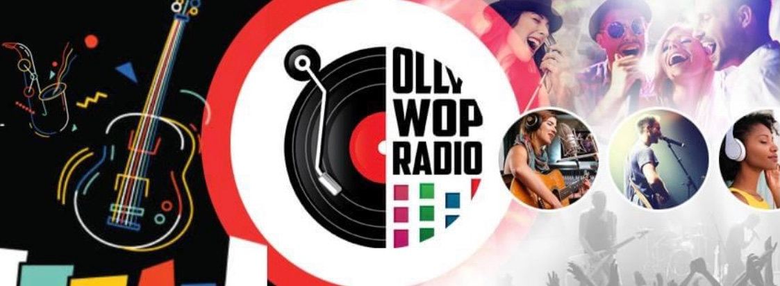 Ollywop Radio Network Entertainment L.L.C.