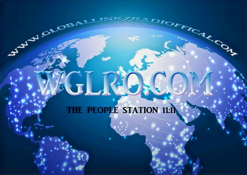 WGLRO The Peoples Station