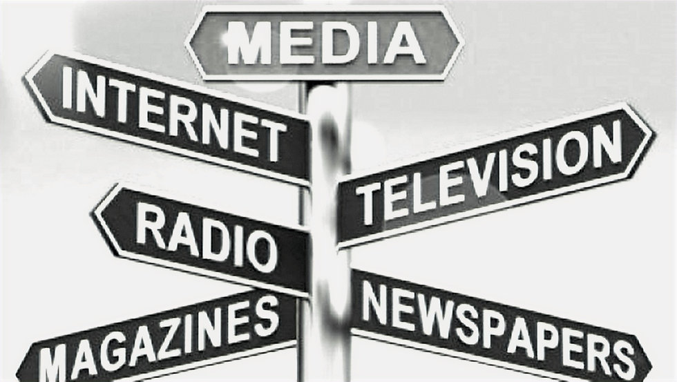 030318-57-mass-media-culture-journalism-