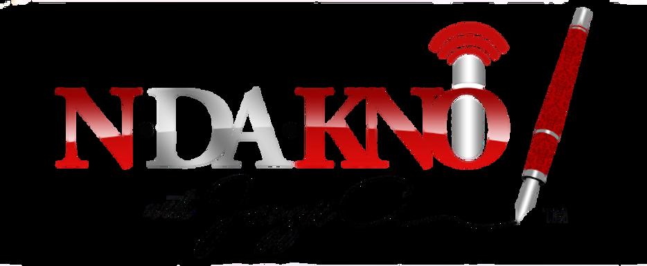 N-Da-Kno_Logo__Edit_JPEG___2018_04_09_15