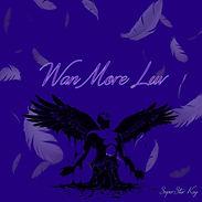 Wan More Luv Cover Art.jpg