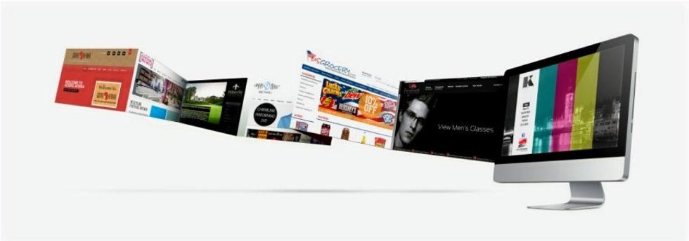375-3756746_web-design-png-web-design-ba