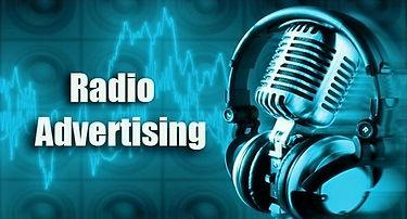 online-radio-advertising_edited.jpg