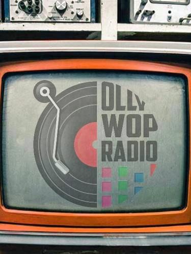 Ollywop TV