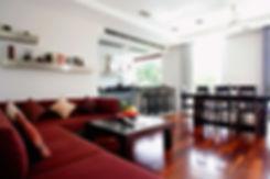 italian home renovation london