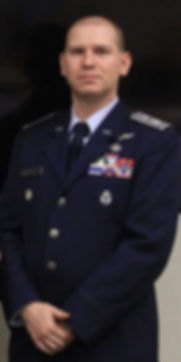 Col. Warneke3 (1).jpg