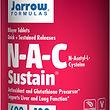 Jarrow NAC.jpg