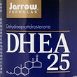 Jarrow Micronized DHEA.jpg
