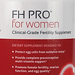 fhpro-women2019-front.png