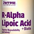 Jarrow R-Alpha Lipoic Acid.jpeg