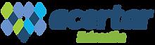 logo_pseleccion.png