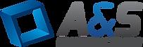 logo_ays_color.png