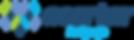 logo_poligrafo.png