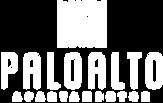 logo_paloalto.png
