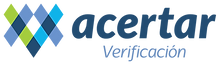 logo_verificacion.png