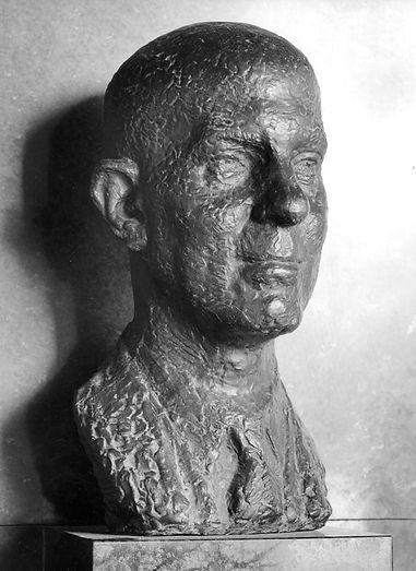 Pieter d'Hont
