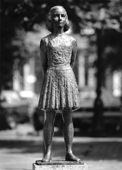 VP23Ia Anne Frank