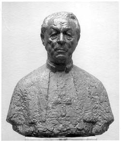 PO95 Kardinaal Alfrink