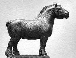 VP67Ia Paard