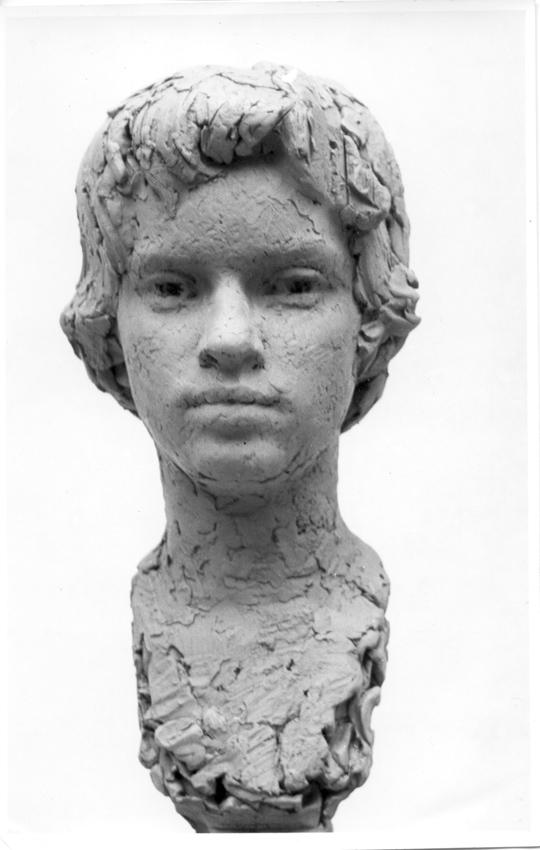 PO68(dochter Louis Wijmans)