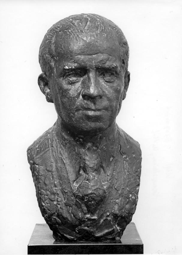 PO47 Prof dr. Fritz Kögl