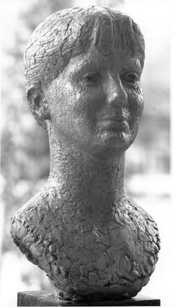 PO153 Prins Willem-Alexander