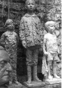 PO86 Kinderen van Herpen
