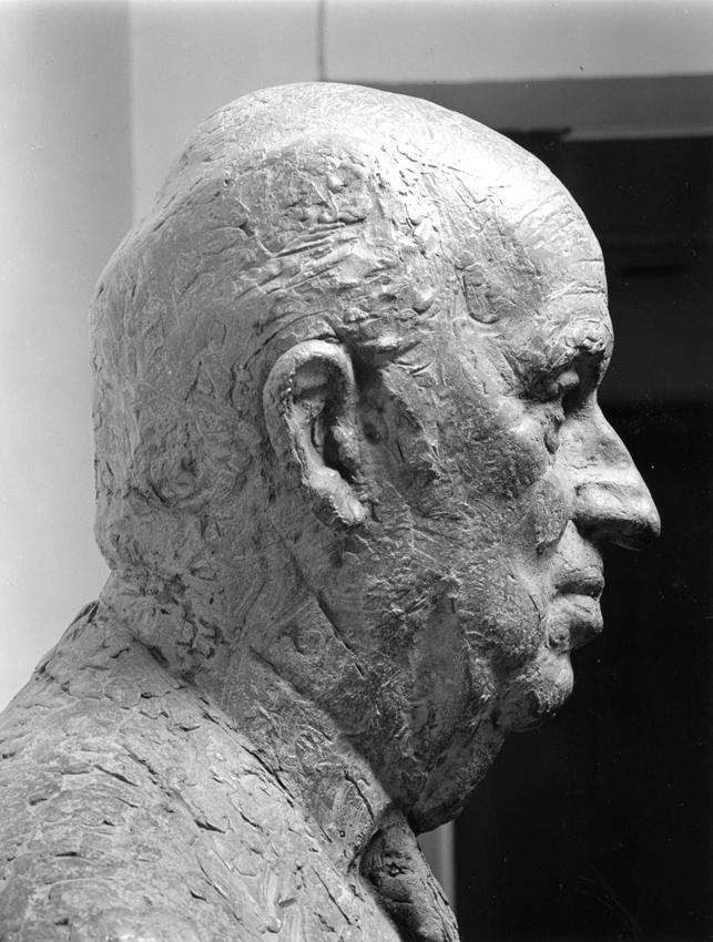 PO112 Henri A.H. Sijthoff