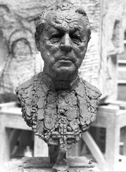 PO91 Kardinaal Alfrink