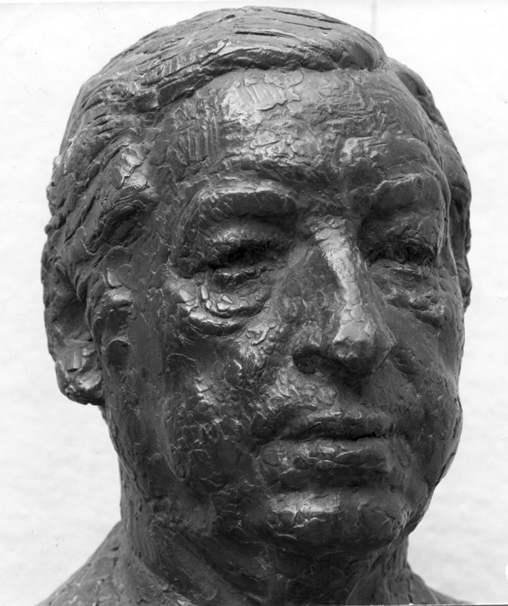 PO78Mr.C.Th.E.graaf van Lynden van Sandenburg2