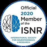 ISNR_2020_Member_Seal (002).png